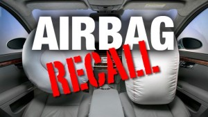airbag-recall-tracker