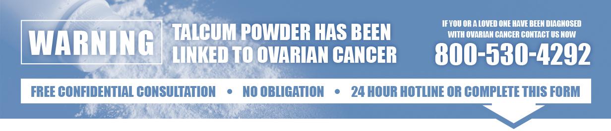 Ovarian Cancer Call Center - Call 1-800-530-4292