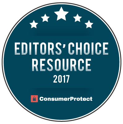 Editors' Choice Helpline
