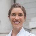 Sarah Wakeman