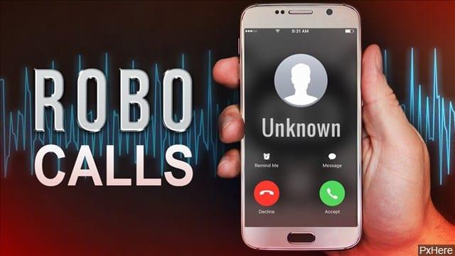 Telemarketing & Robo Calls Lawsuit   Consumer Protect com 2019